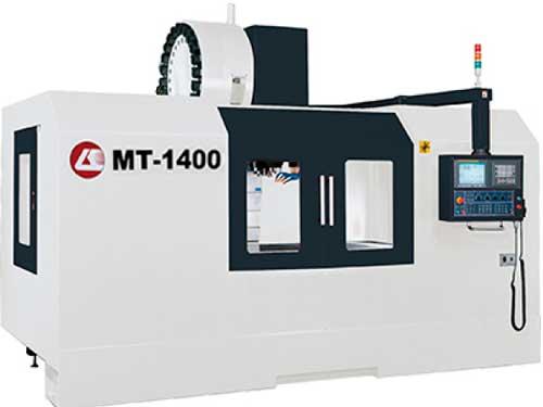 LK-MT-1400 BOB-TEC Ihr LK-Stützpunkt Deutschland