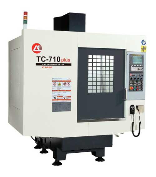 LK-TC-710-Plus BOB-TEC Ihr LK-Stützpunkt Deutschland