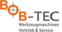 BOB-TEC LK-und TBI-Stützpunkt Deutschland