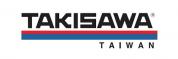 Logo Takisawa