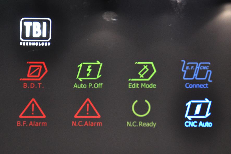 TC_300_6 Piktogramme